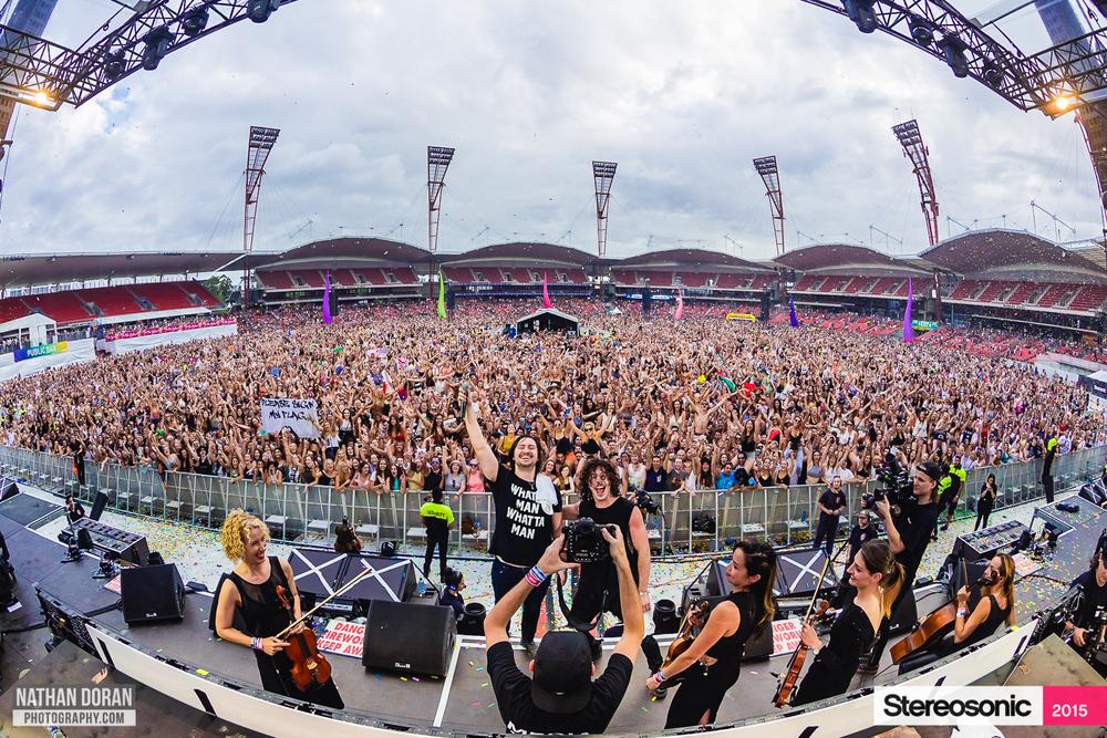 Stereosonic Sydney 2015-53.jpg