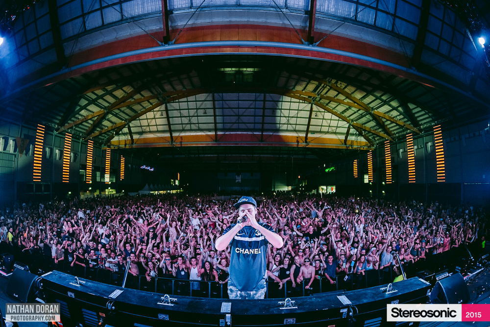 Stereosonic Sydney 2015-58.jpg