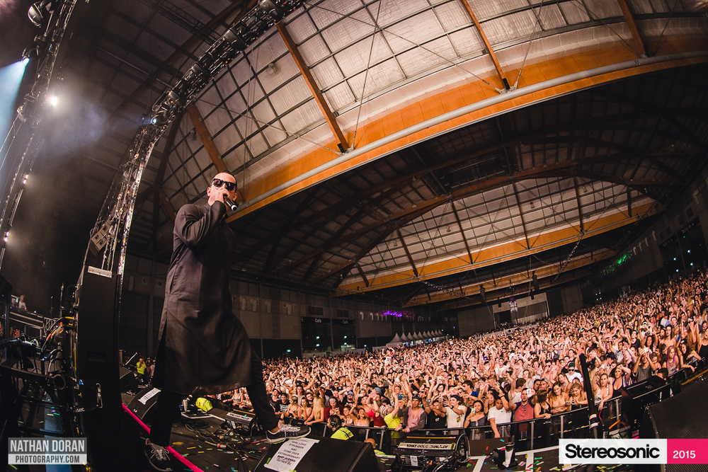 Stereosonic Sydney 2015-127.jpg