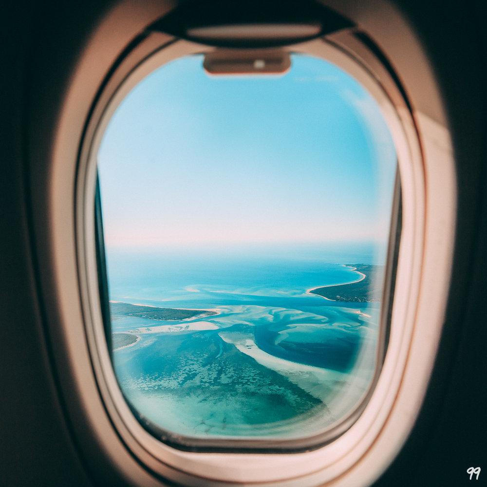 2016-05-20_ Airplane Window-20-2.jpg