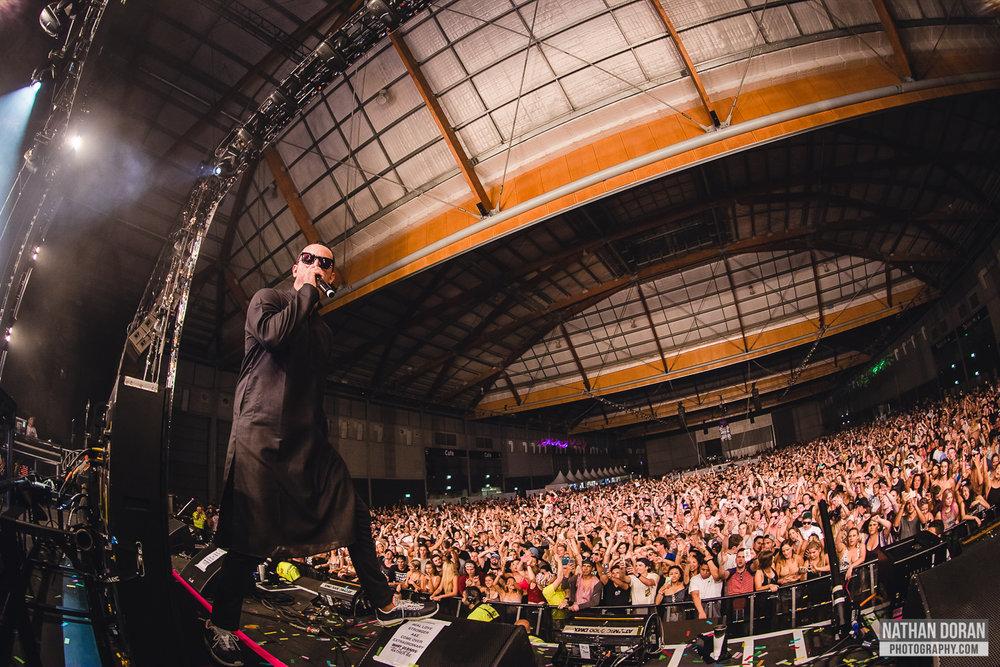 Stereosonic Sydney 2015-131.jpg
