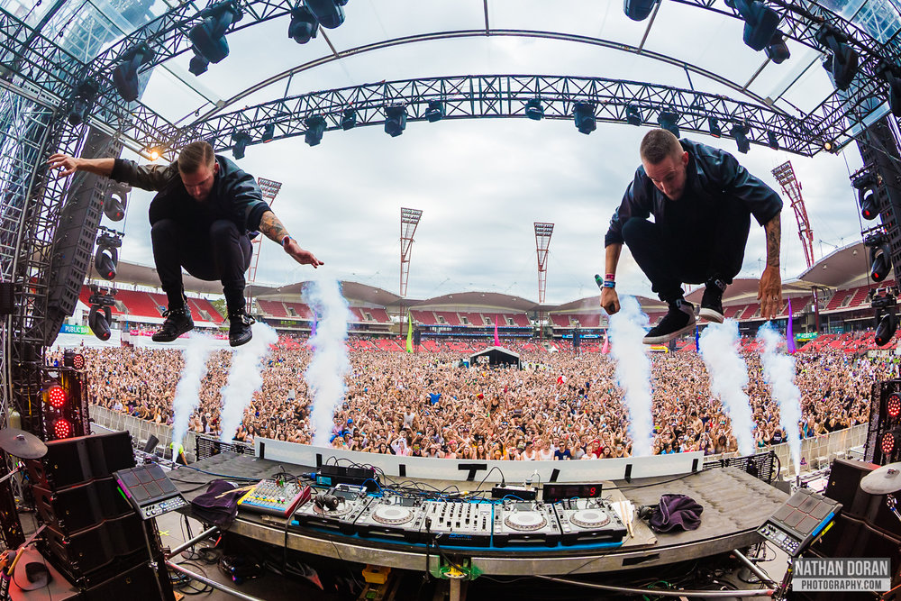 Stereosonic Sydney 2015-15.jpg