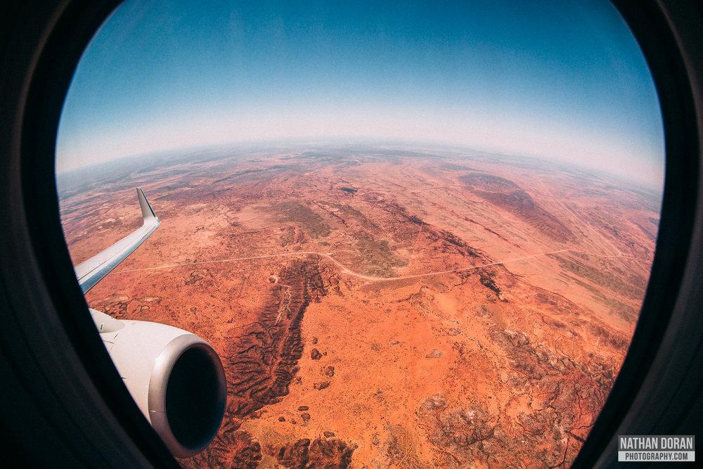 2015-10-17_ SCNDL Alice Springs -85.jpg
