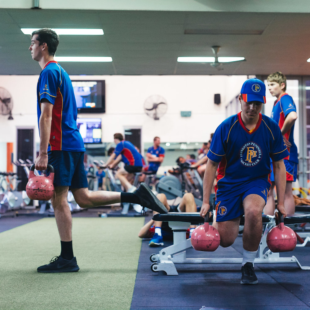 2017-09-28_ Frankston Cricket Club-88.jpg