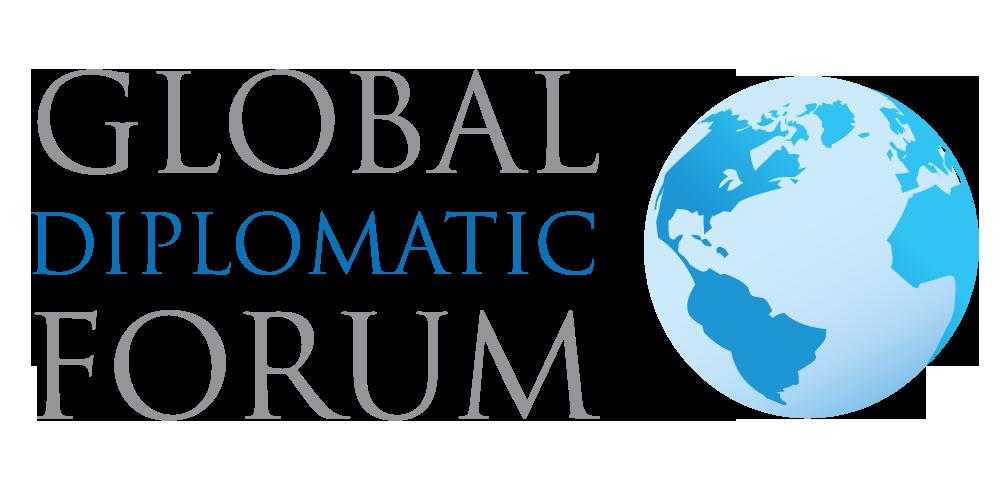 Young Diplomats Forum       London     Global Diplomatic Forum