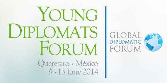 BANNER%20young%20diplomats%20GOBQRO%20(2).png