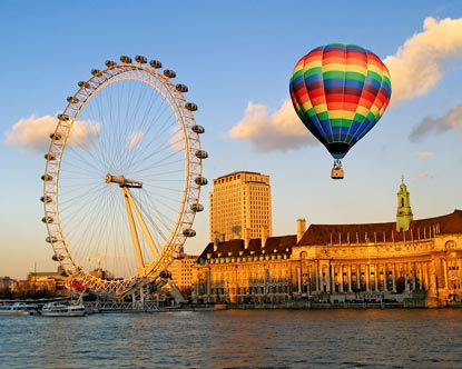 london-eye-millenium-wheel.jpg