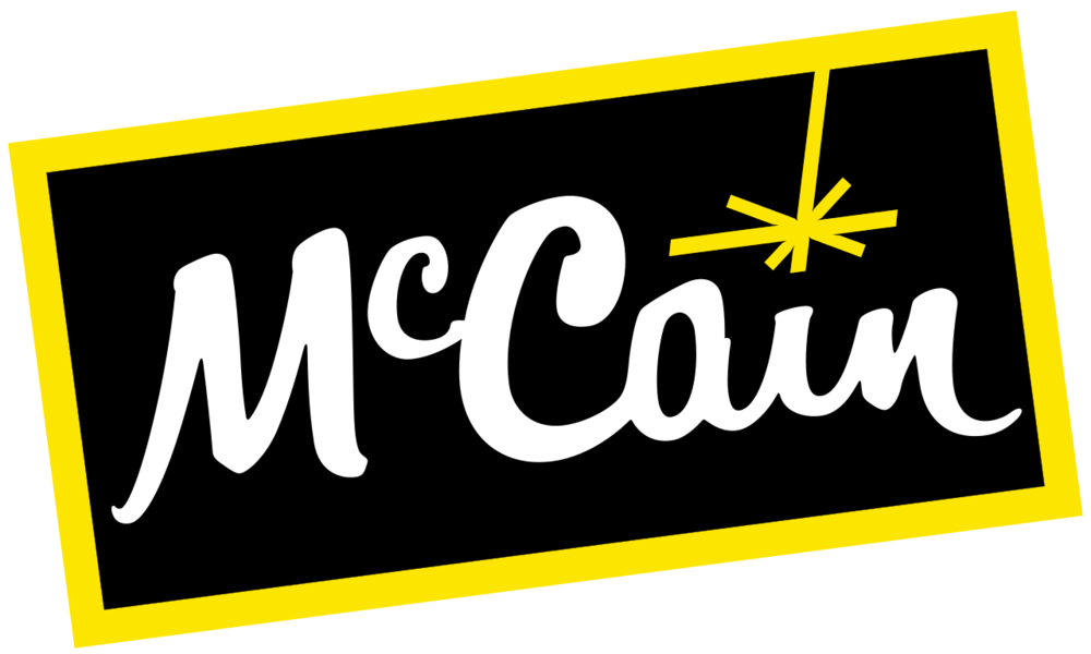 McCain_logo.png