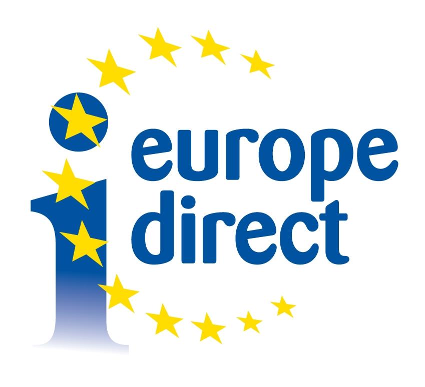 europe-direct-logo6.jpg