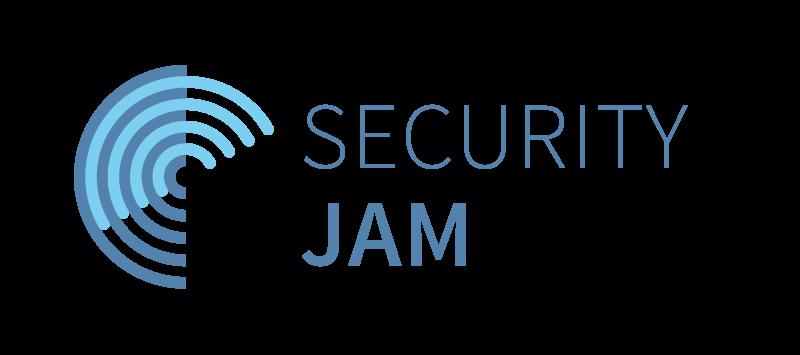 logo_secjam16_800x355.png.png