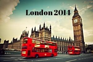2015-09-22-1442922712-1896051-london1.jpg