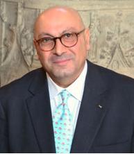 Prof-Manuel-Hassassian-5-IMAGE.png