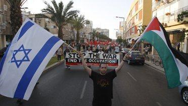 tel_aviv_protest001_16x9.jpg