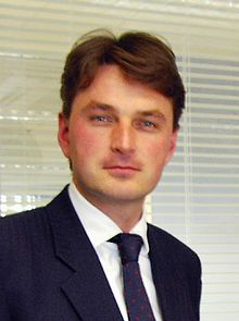 Daniel_Kawczynski,_Conservative_MP_(headshot,_2006).jpg
