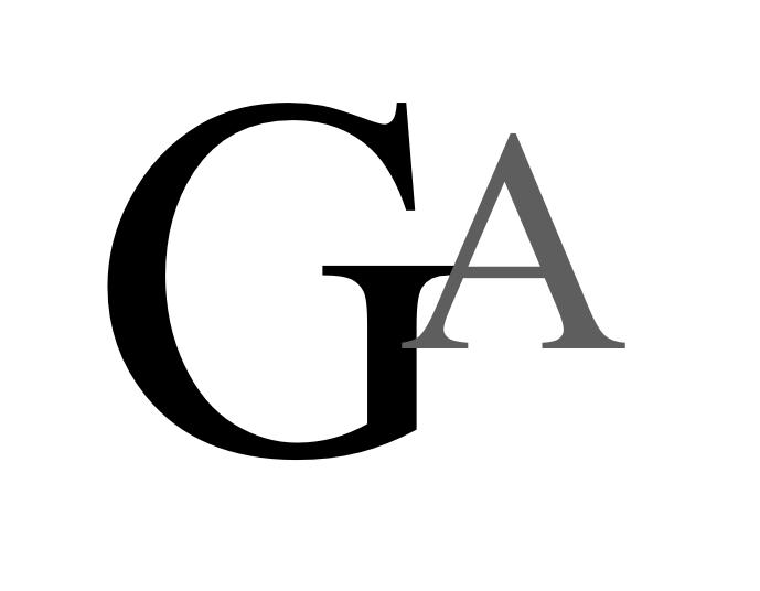 Kalenderblatt_2017.png