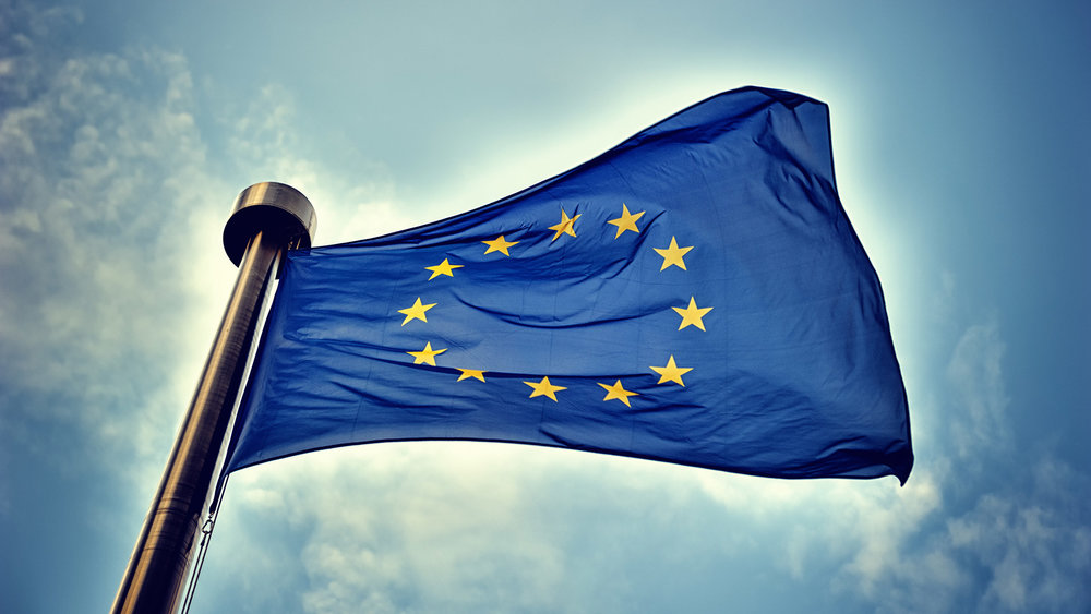 The Future of the European Union - READ MORE