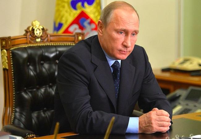 President-Vladimir-Putin.jpg