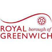 greenwich-council-squarelogo-1396299897162.png