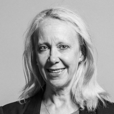 Liz McInnes MP, Shadow Minister (Foreign and Commonwealth Affairs) -