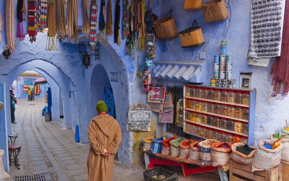 Chaouen-shore-excursion-from-Tangier-1.jpg