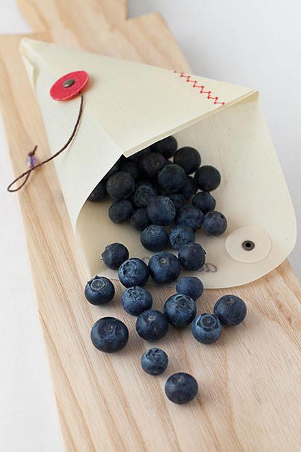 abeego-little-pocket-w-berries.jpg