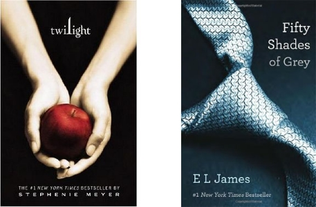 twilight and 50 shades.jpg