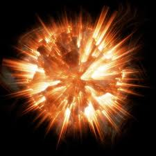 exploding sun.jpg