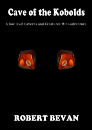 cave of the kobolds.jpg