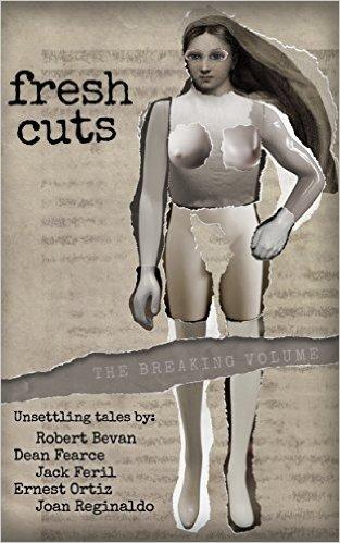fresh cuts.jpg