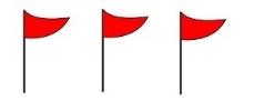 red flag 3.jpg