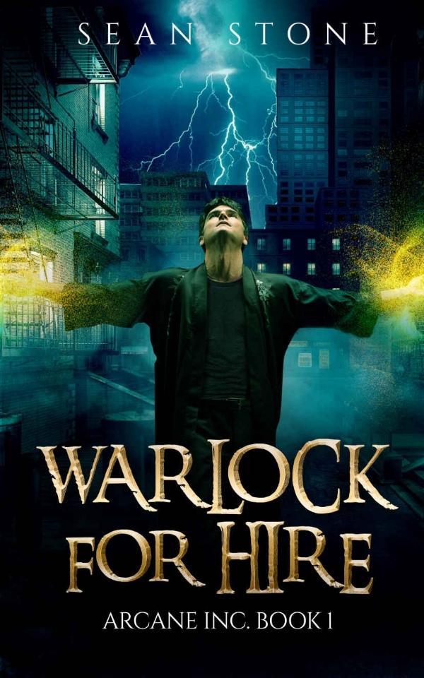 Warlock for Hire.jpg