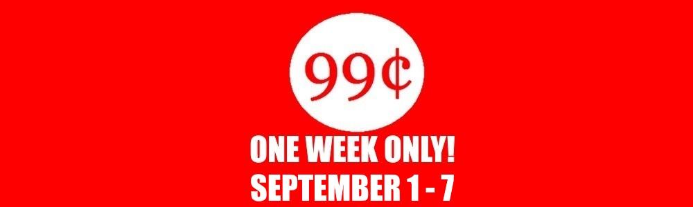 99 cent banner September 1.jpg