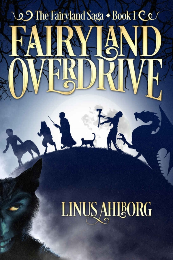 Fairyland Overdrive.jpg