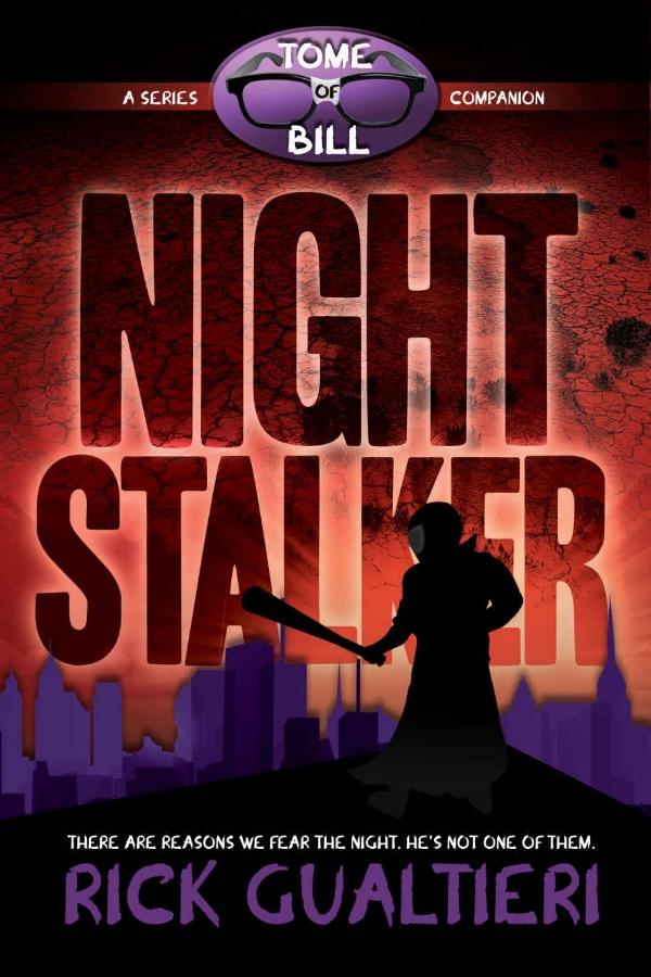 Night Stalker.jpg