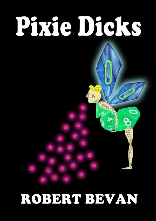 Pixie Dicks 600x847.jpg