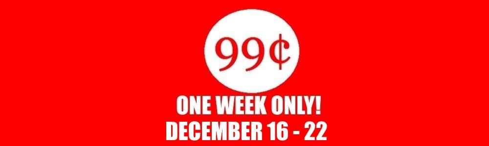 99 cent banner December 16.jpg