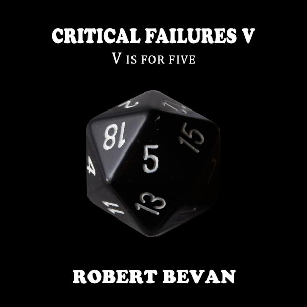 Critical Failures 5 (audio).jpg