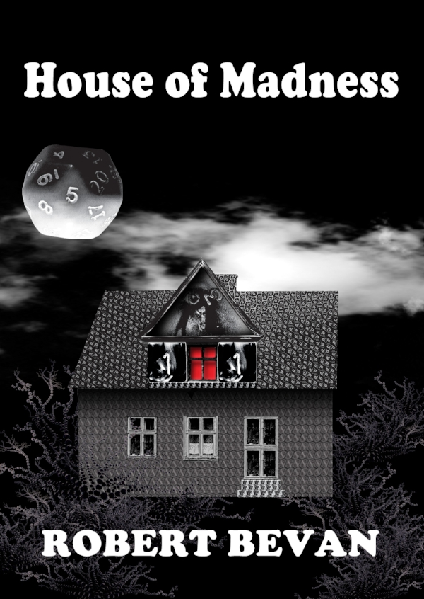 House of Madness.jpg