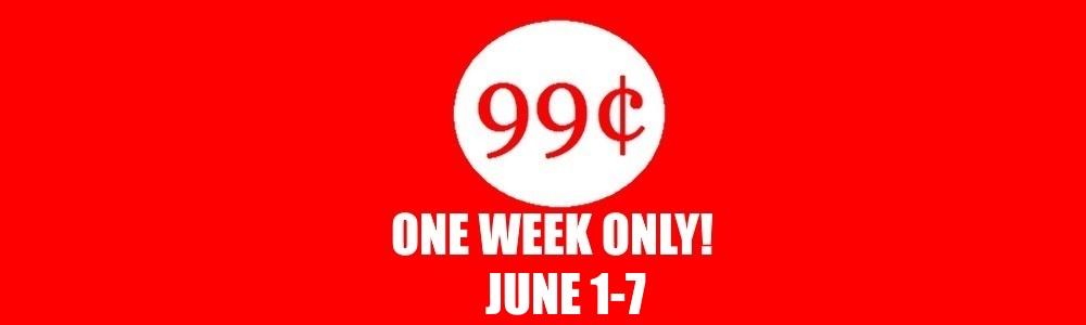 99 cent banner june 1.jpg