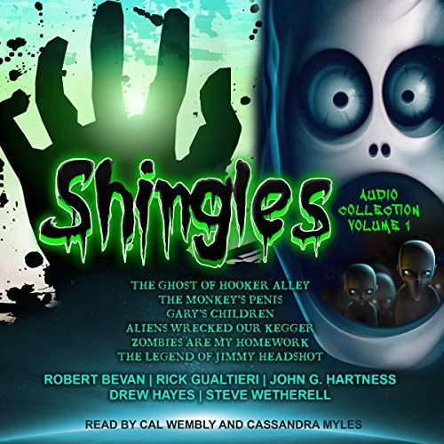 Shingles Audiobook.jpg