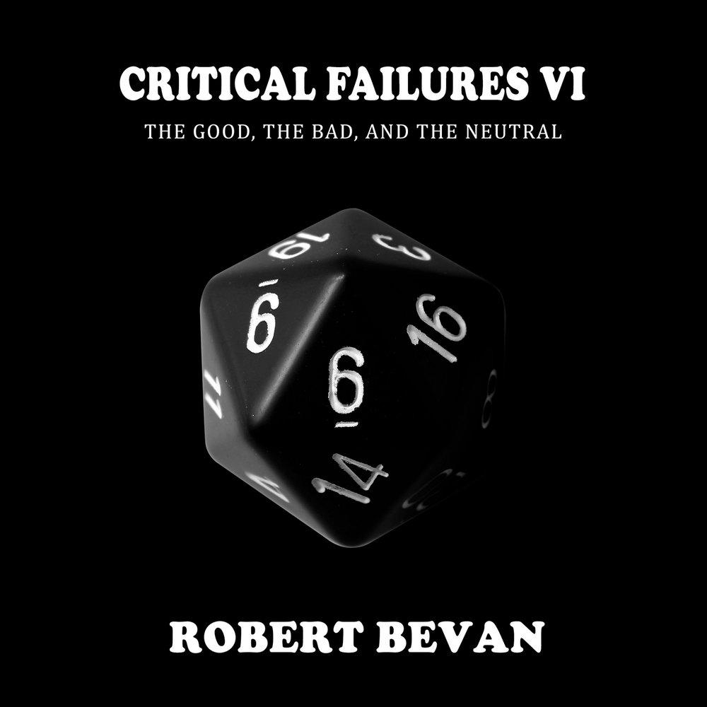 Critical Failures 6 (audio).jpg