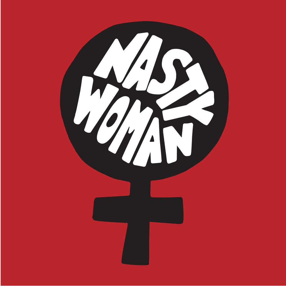 2-nasty-woman-itunes-cover.png