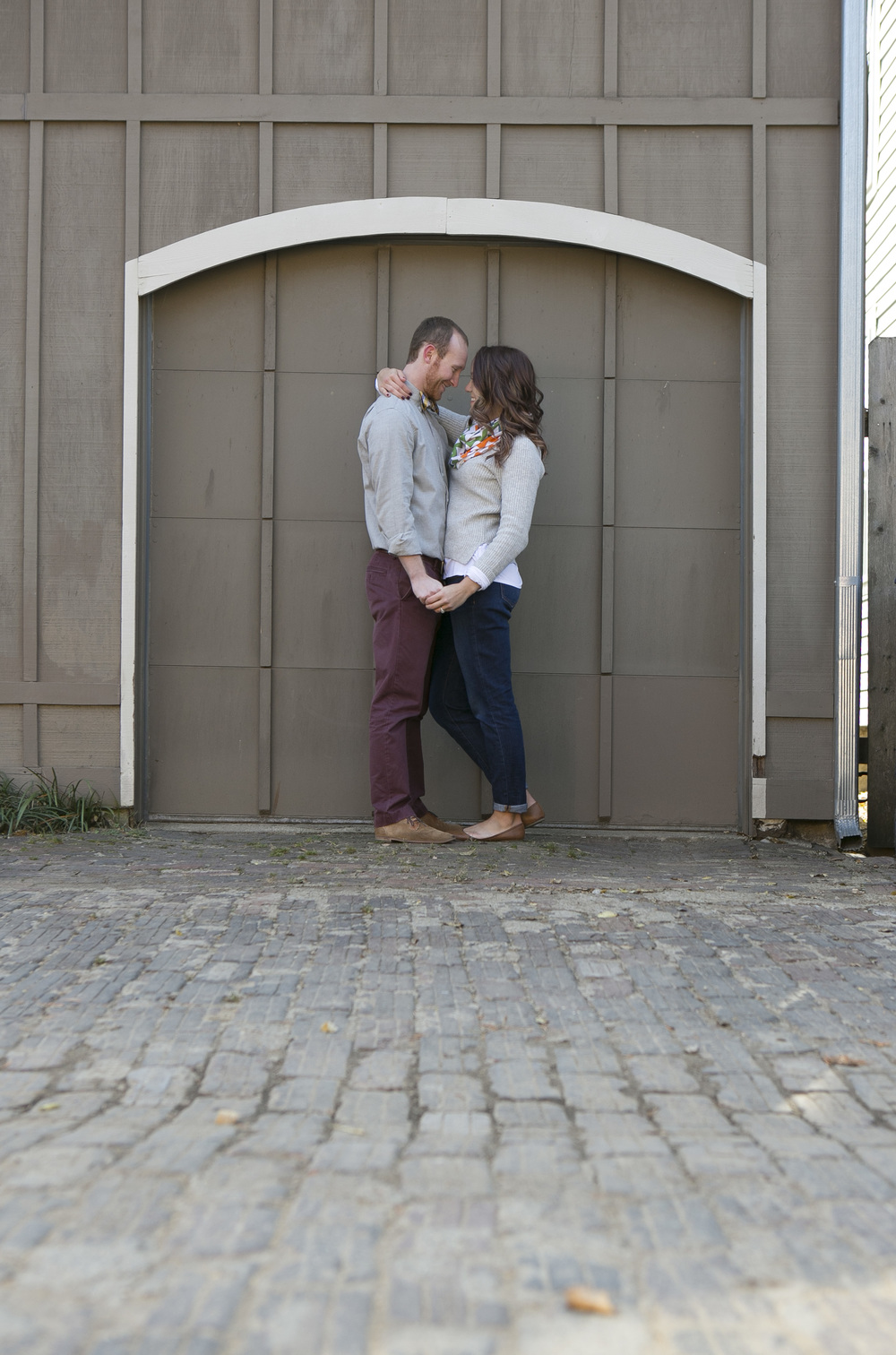 AbiMatt_engagement_0335.jpg