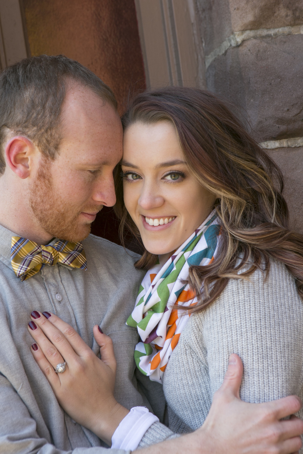 AbiMatt_engagement_0406.jpg