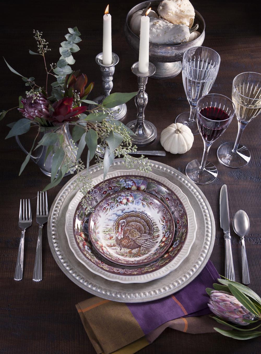 ThanksgivingTableSetting-090.jpg