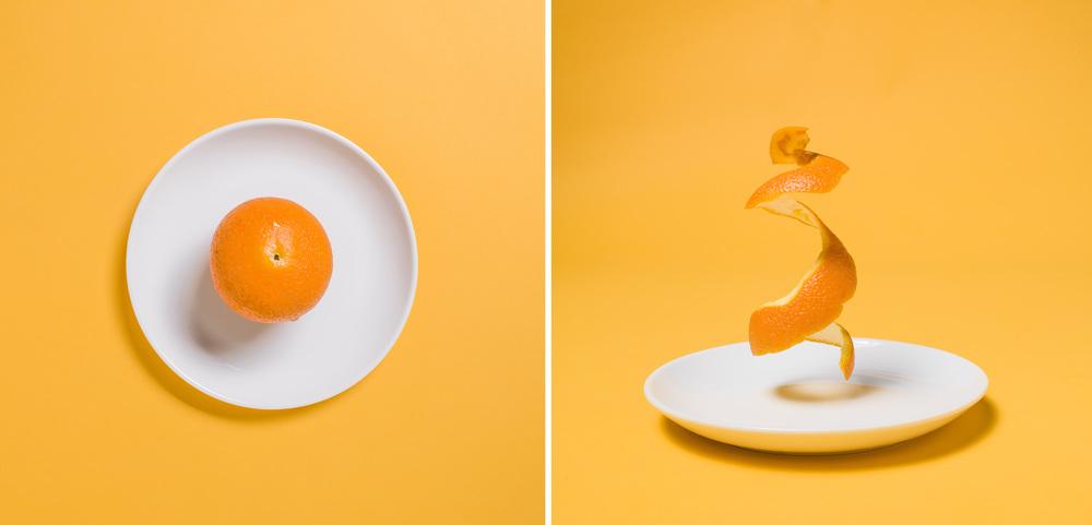 orange_dyp.jpg