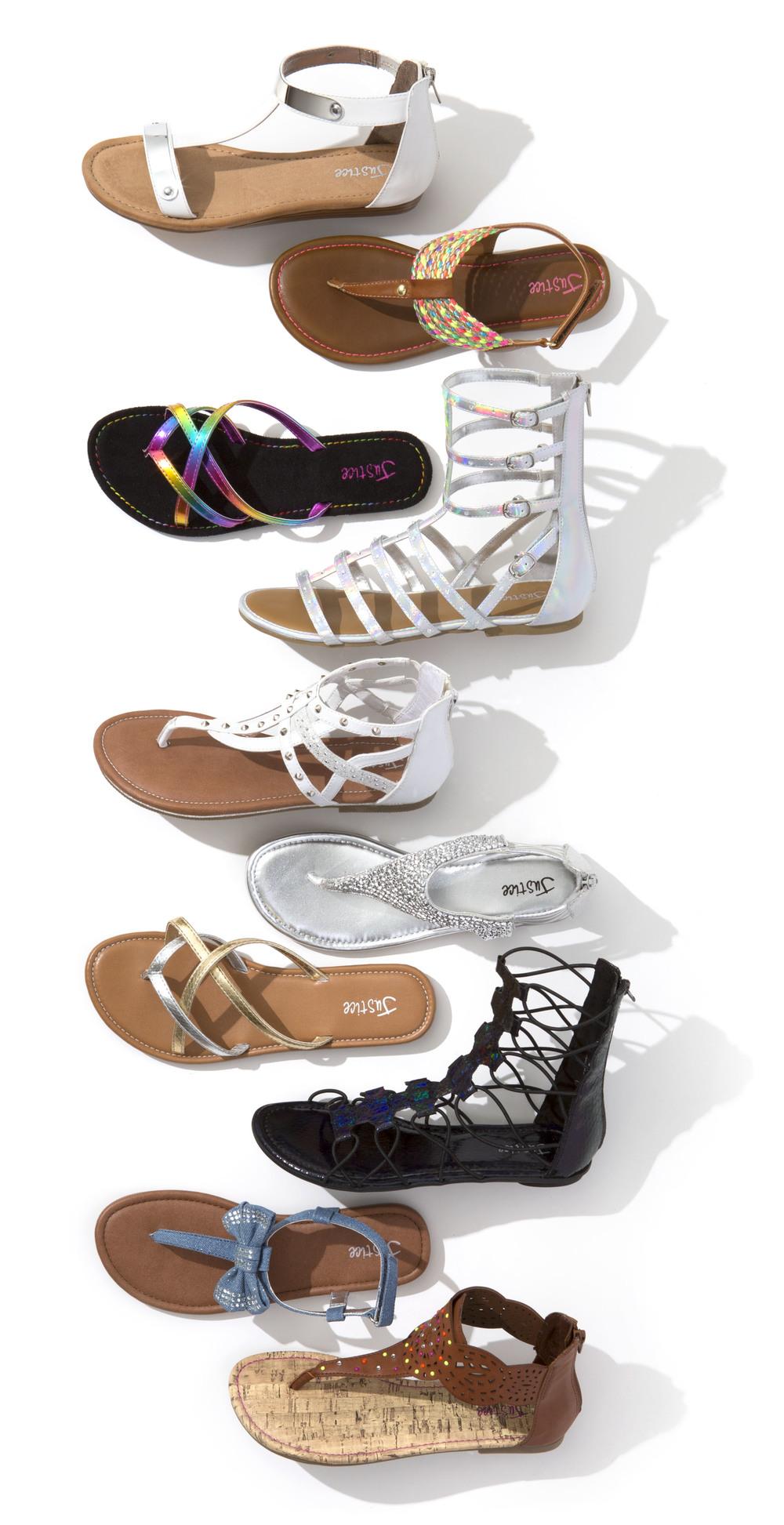 JU14SUM3_E 6_7 sandals.jpg