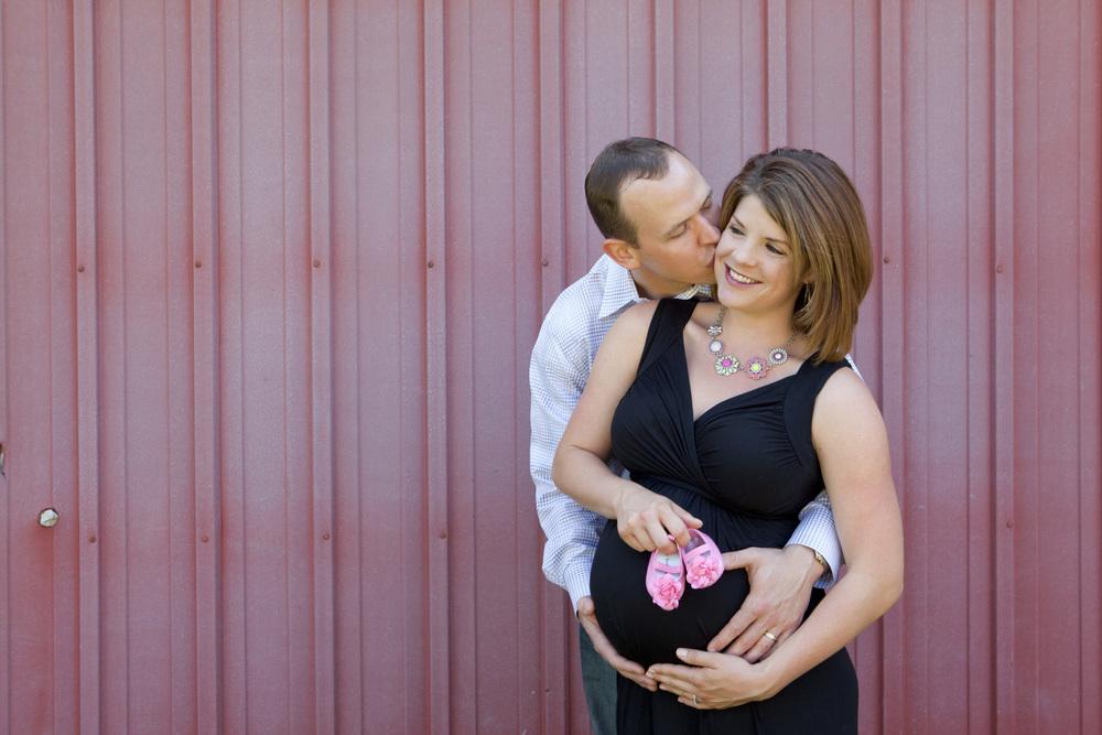 eaphotographe_larbus_maternity_060.jpg