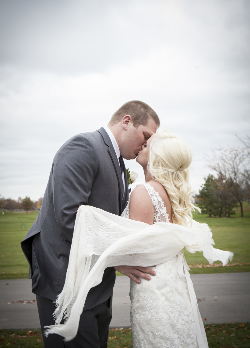 WillhoiteSmithWedding_0948.jpg