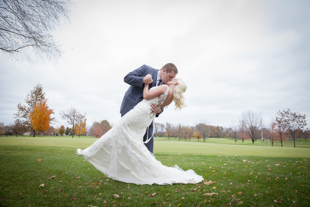 WillhoiteSmithWedding_0872.jpg